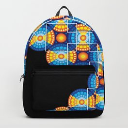 Microphysical 06.2 Backpack
