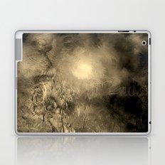 Other world Laptop & iPad Skin