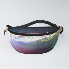 Abstract 7 of 8 Fanny Pack