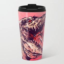Wicked Croc Travel Mug