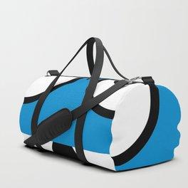 Crazies6 Duffle Bag