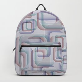 Abstract 202 Backpack