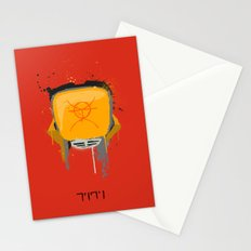 The Conduit Stationery Cards