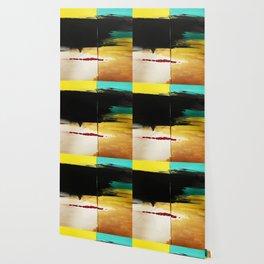 Abstract 1 Wallpaper