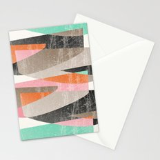 Fragments XIII Stationery Cards