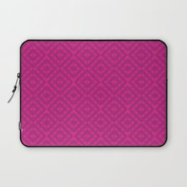 Celaya envinada 01 Laptop Sleeve