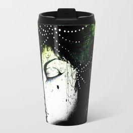 BARCODE Travel Mug