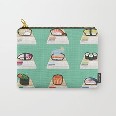 Japantone Carry-All Pouch