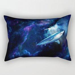 Mako  Rectangular Pillow