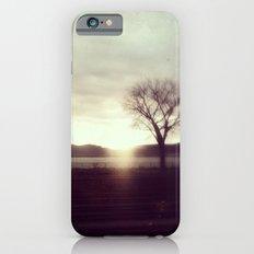 Runaway  Slim Case iPhone 6s