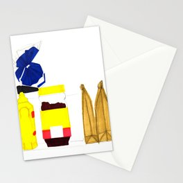Home Brew Stationery Cards