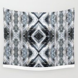 Stone ornament Wall Tapestry