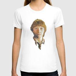 Ron T-shirt