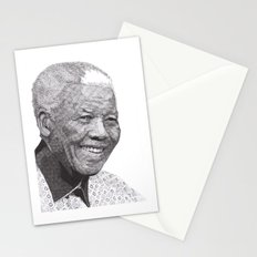 Nelson Stationery Cards