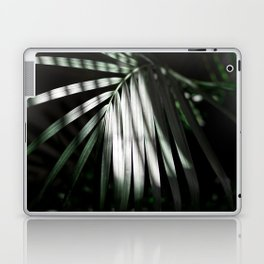 Palm No. 1 Laptop & iPad Skin