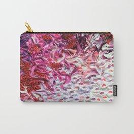 Mon Cheri Carry-All Pouch