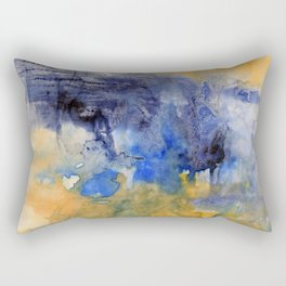 terra 2 Rectangular Pillow
