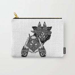 Kindred Carry-All Pouch