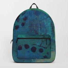 Glyphs Backpack