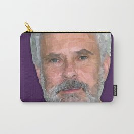 Brian Carry-All Pouch