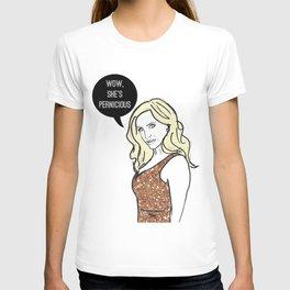 Pernicious T-shirt