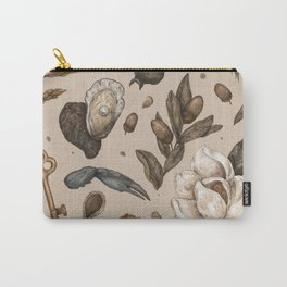 Georgia Nature Walks Carry-All Pouch