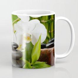 spa Coffee Mug