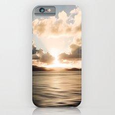 The light beckons Slim Case iPhone 6s