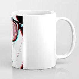 Fix Your Eyes! Coffee Mug