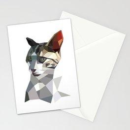Gominola Stationery Cards