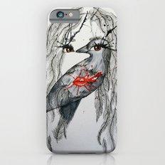 nikki Slim Case iPhone 6s