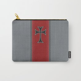 Medieval Carry-All Pouch
