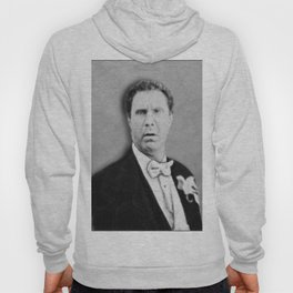 Will Ferrell Movies Old School Hoody
