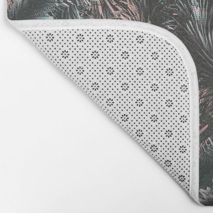 Augmented Furball Bath Mat