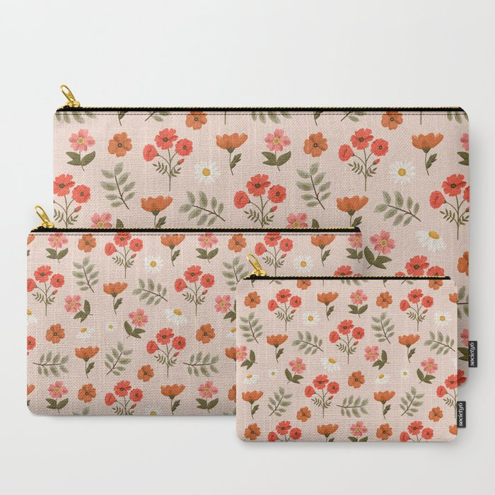 Among_the_Wildflowers_Pattern_CarryAll_Pouch_by_Oh_Jess_Marie__Set_of_3