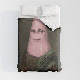 Mona Patrick Comforters