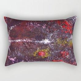 Ancora Rectangular Pillow