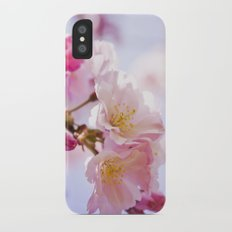 Joy Slim Case iPhone X