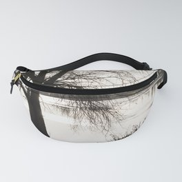 Beauty of this day Fanny Pack