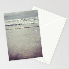 seaside Stationery Cards