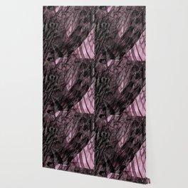 Le Boudoir Wallpaper