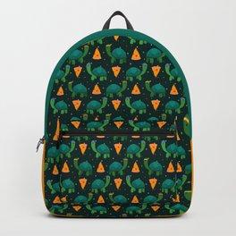 Cute Pizza Backpacks  19ee2fe28be53