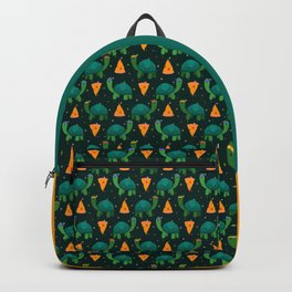 Turtles   Pizza Backpack 505d49c87b424