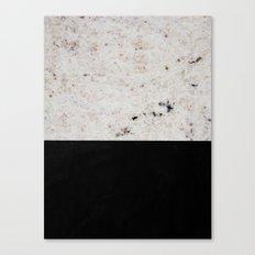 Redux I Canvas Print