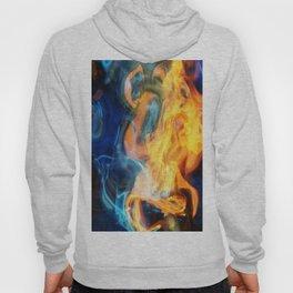 fire2 Hoody