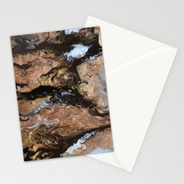 Évasion Stationery Cards