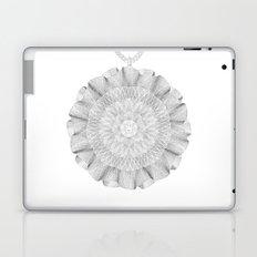 Spirobling XII Laptop & iPad Skin