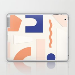 Birdwatching Laptop & iPad Skin