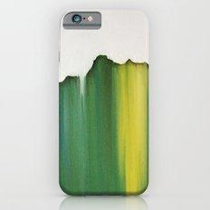 Reveal - 5 Slim Case iPhone 6s