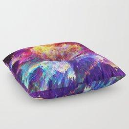 Hag Floor Pillow